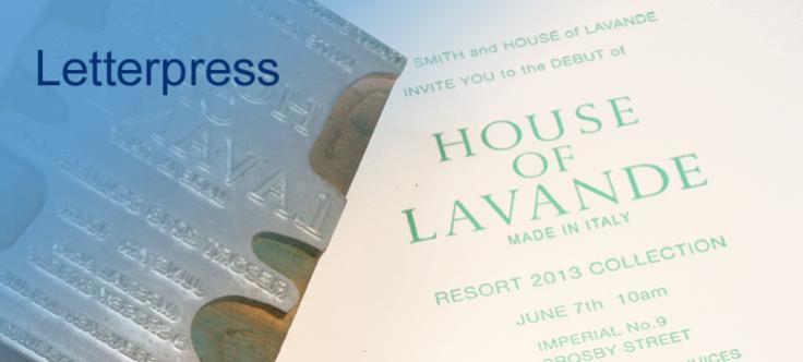 letterpress-home-banner